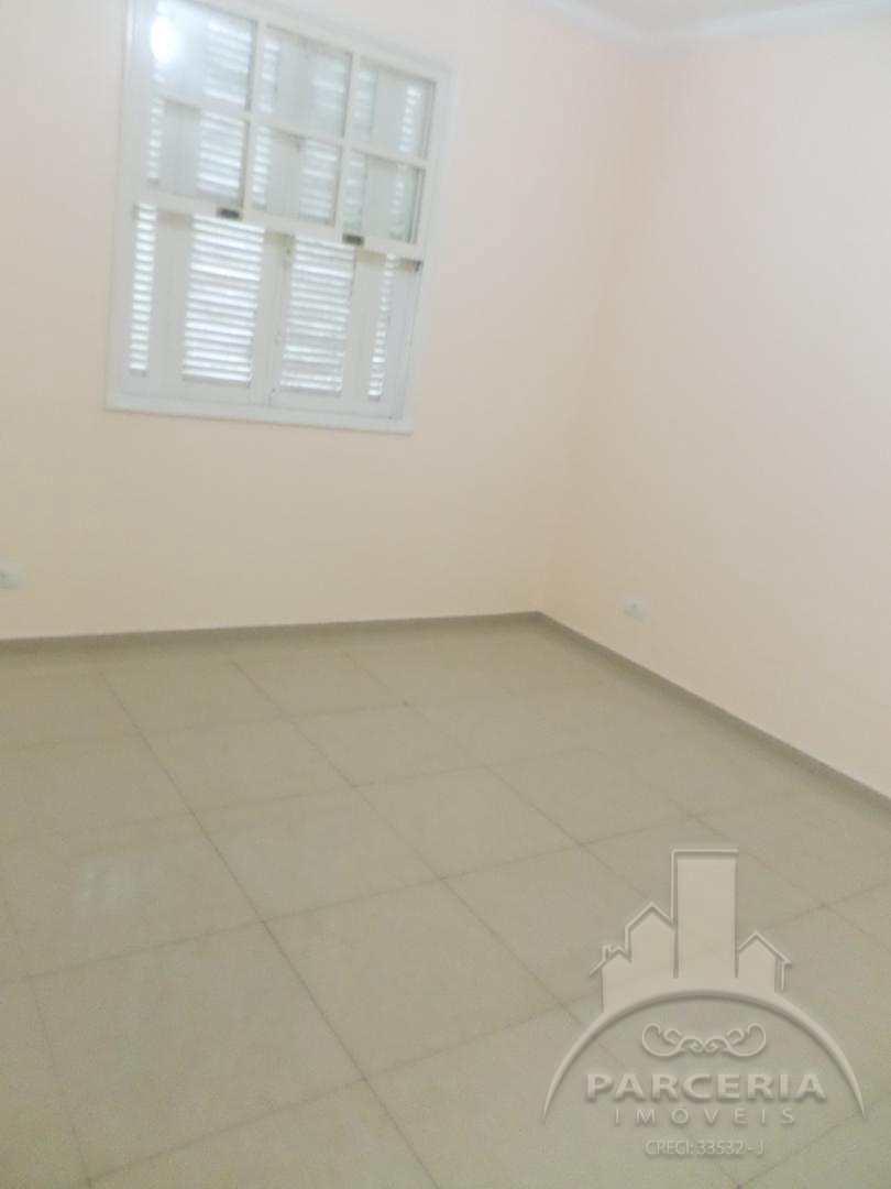 Apartamento com 1 dorm, Jardim Casqueiro, Cubatão - R$ 210 mil, Cod: 872