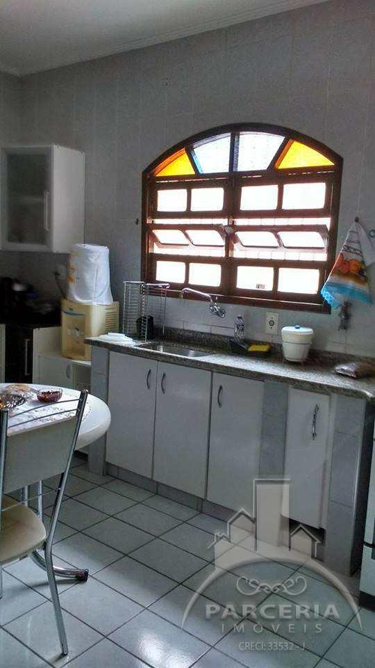 cozinha 01