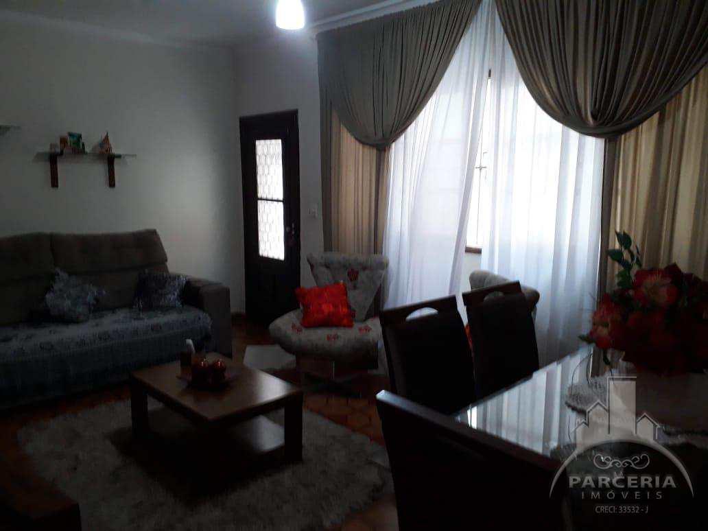 Apartamento com 2 dorms, Jardim Casqueiro, Cubatão - R$ 260 mil, Cod: 941