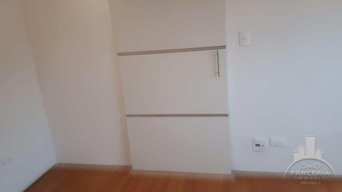 Apartamento com 2 dorms, Jardim Casqueiro, Cubatão - R$ 250 mil, Cod: 951