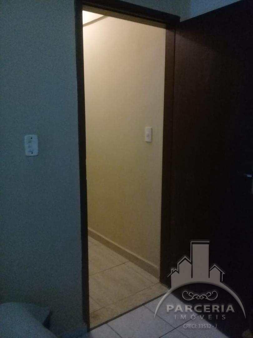 Casa com 2 dorms, Vale Verde, Cubatão - R$ 180 mil, Cod: 980