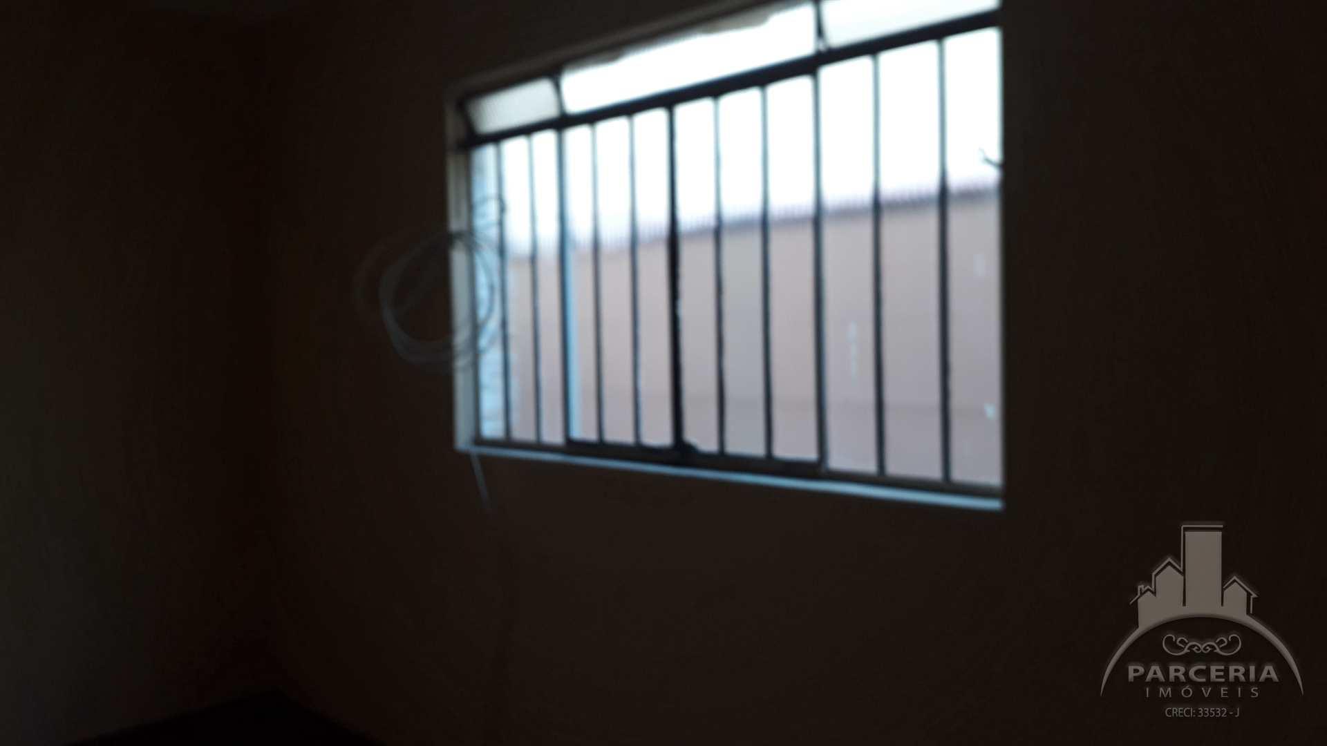 Apartamento com 2 dorms, Jardim Casqueiro, Cubatão - R$ 170 mil, Cod: 993