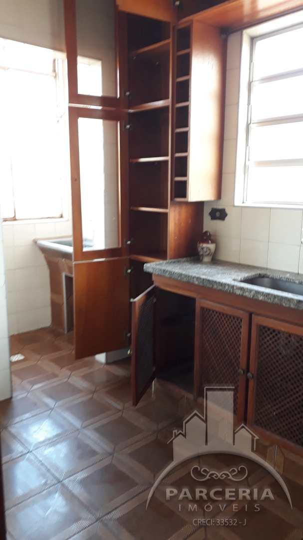 Fundo de comércio com 2 dorms, Vila Paulista, Cubatão - R$ 800 mil, Cod: 996