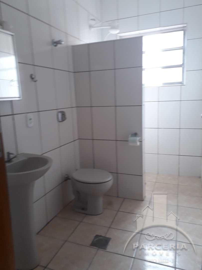 Apartamento com 2 dorms, Vila Paulista, Cubatão, Cod: 1031