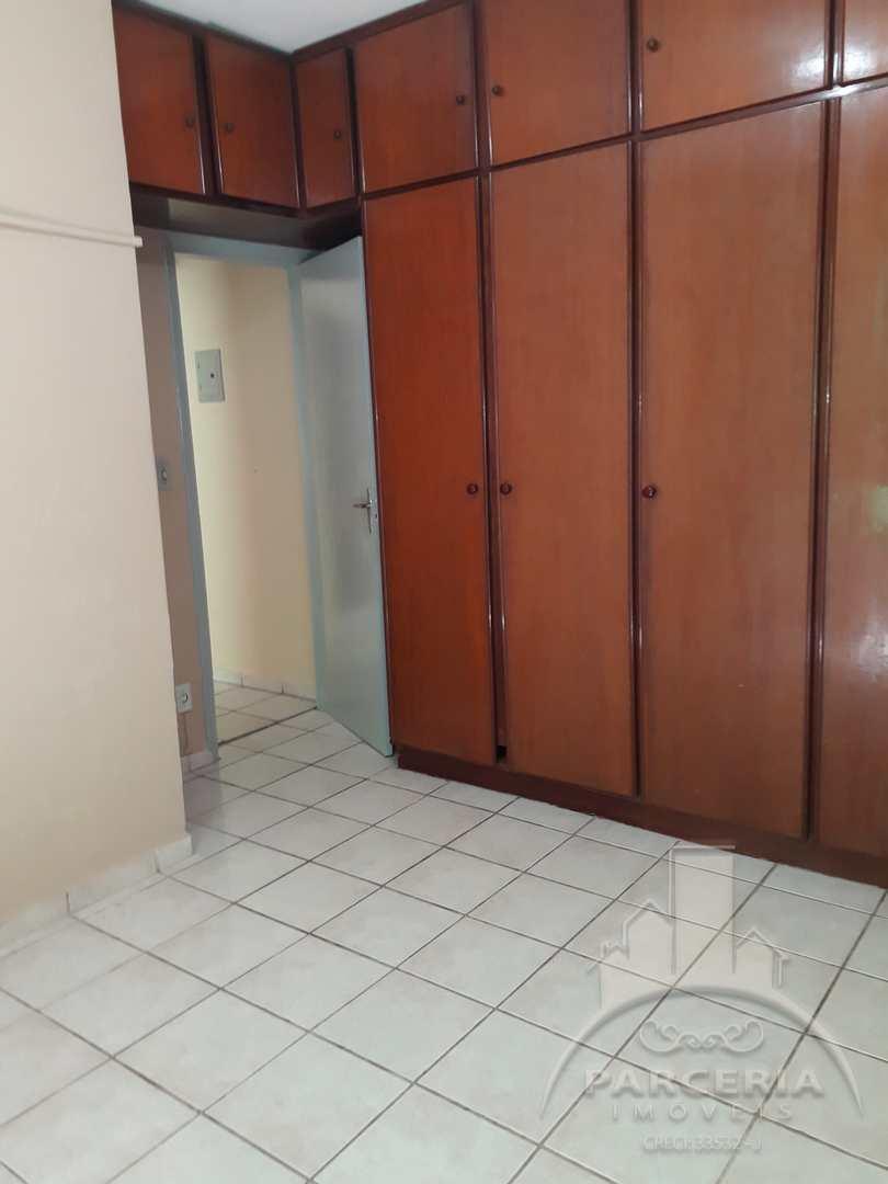 Apartamento com 1 dorm, Jardim Casqueiro, Cubatão - R$ 150 mil, Cod: 1039