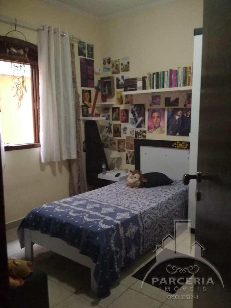 Casa com 3 dorms, Parque São Luis, Cubatão - R$ 480 mil, Cod: 1045