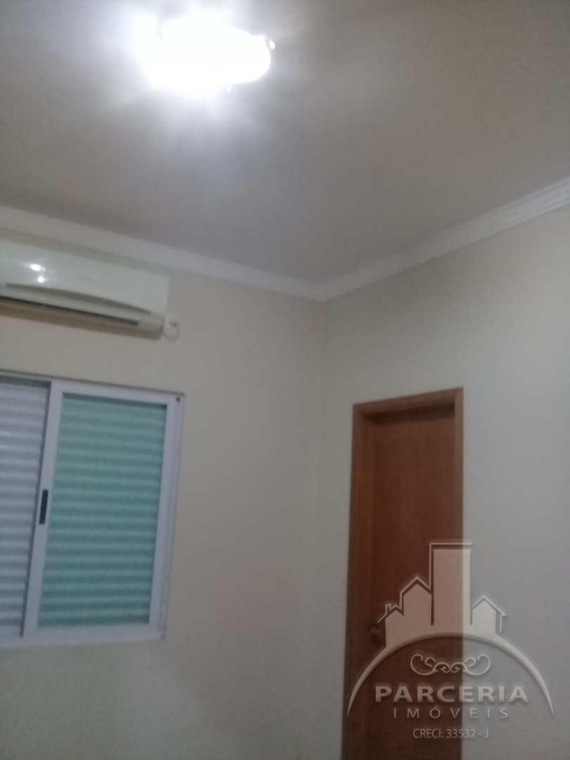 Casa com 3 dorms, Vila Ponte Nova, Cubatão - R$ 255 mil, Cod: 1064