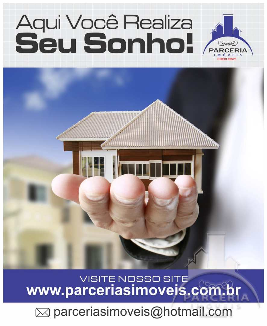 Apartamento com 2 dorms, Jardim Casqueiro, Cubatão, Cod: 1110
