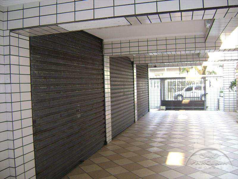 Apartamento com 2 dorms, Jardim Casqueiro, Cubatão - R$ 280 mil, Cod: 1115