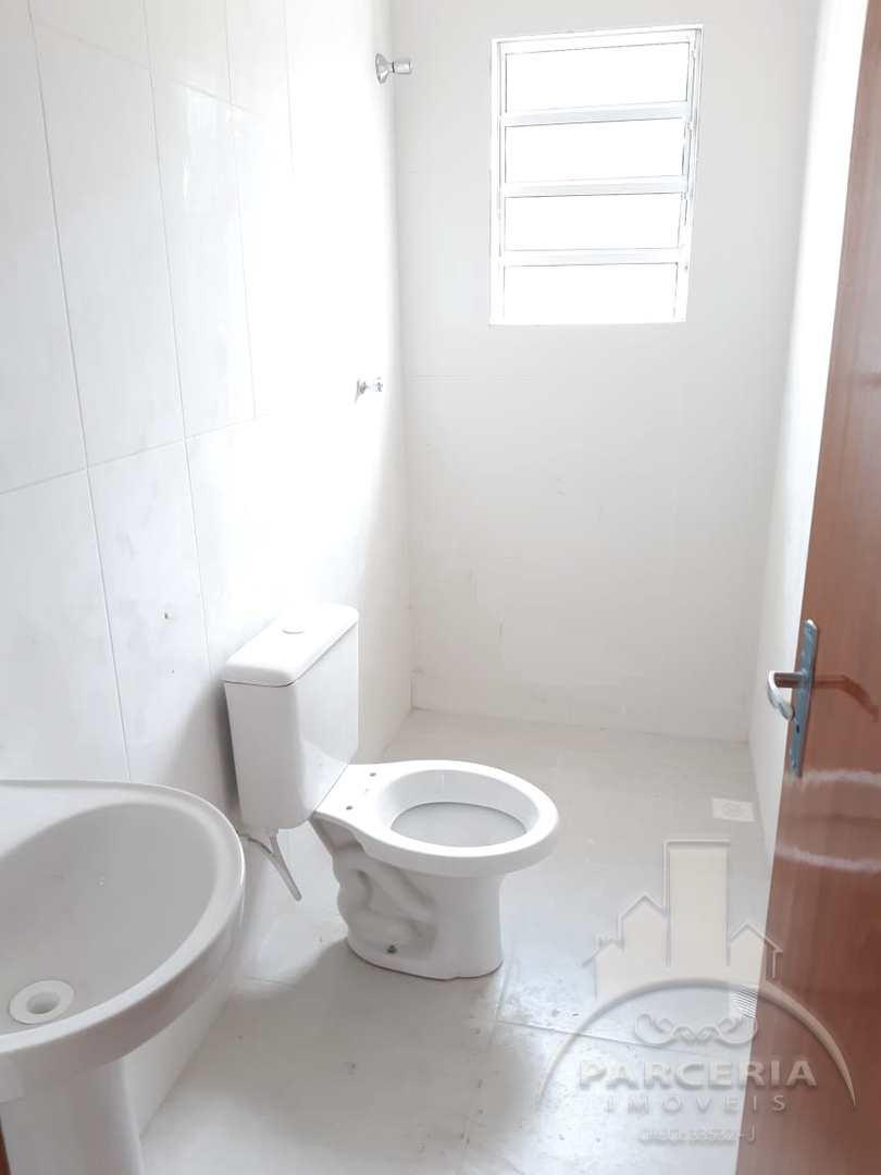 wc e suites