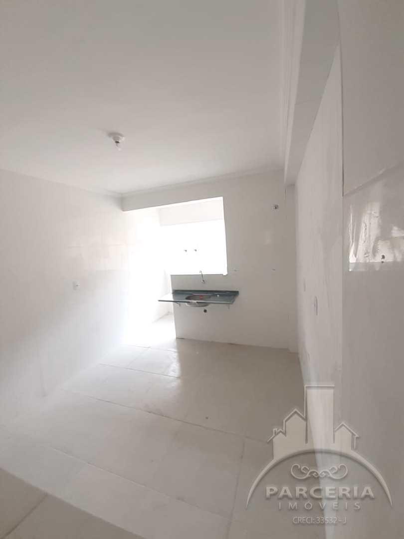 Casa com 3 dorms, Vale Verde, Cubatão - R$ 220, Cod: 1125