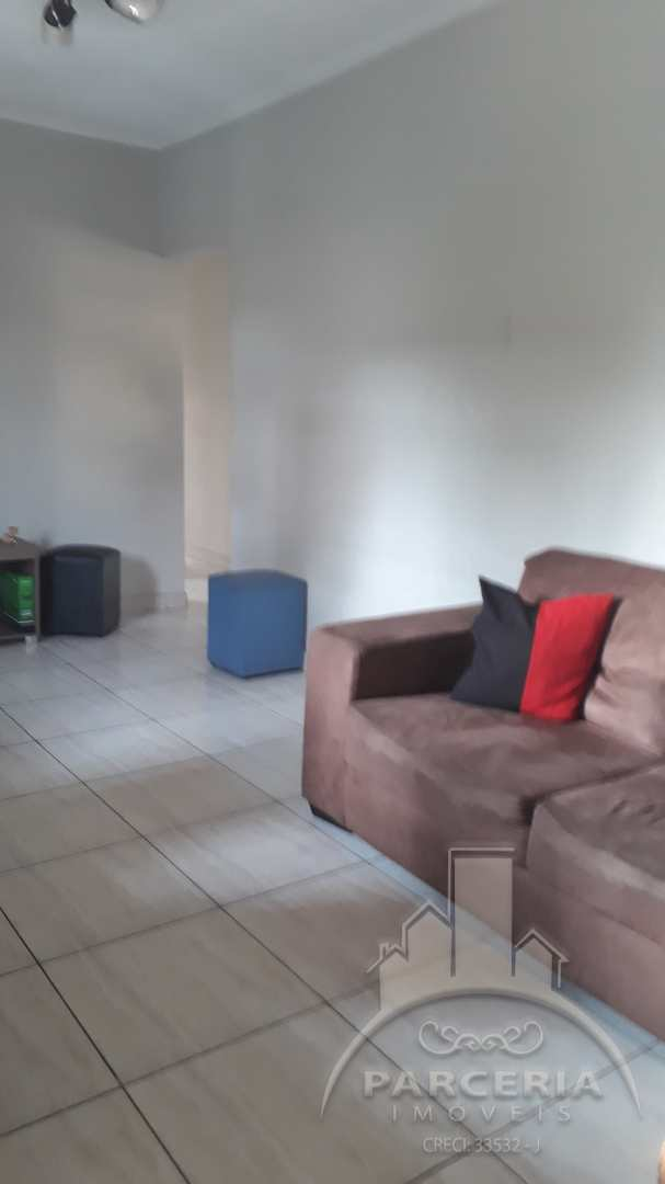 Apartamento com 2 dorms, Jardim Casqueiro, Cubatão - R$ 230 mil, Cod: 1136