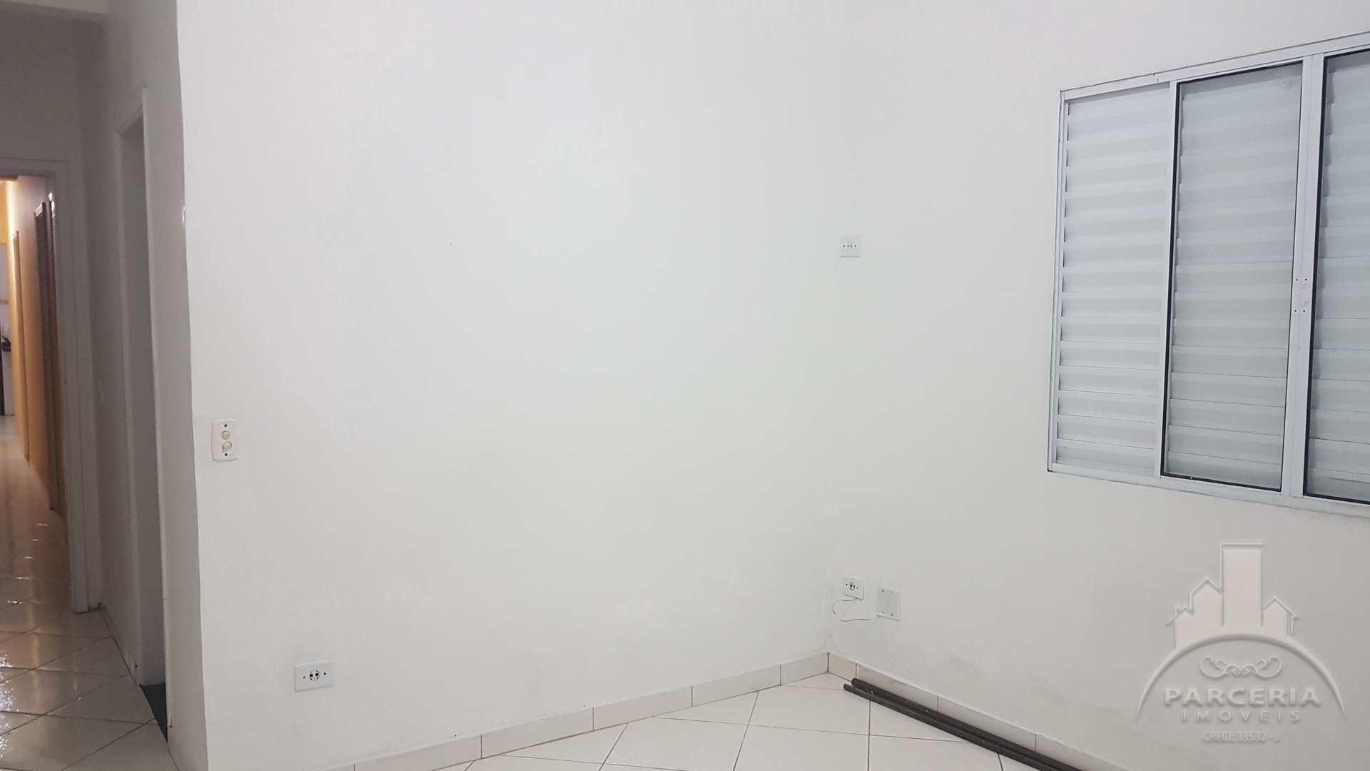Casa com 3 dorms, Vila Nova, Cubatão - R$ 280 mil, Cod: 1137