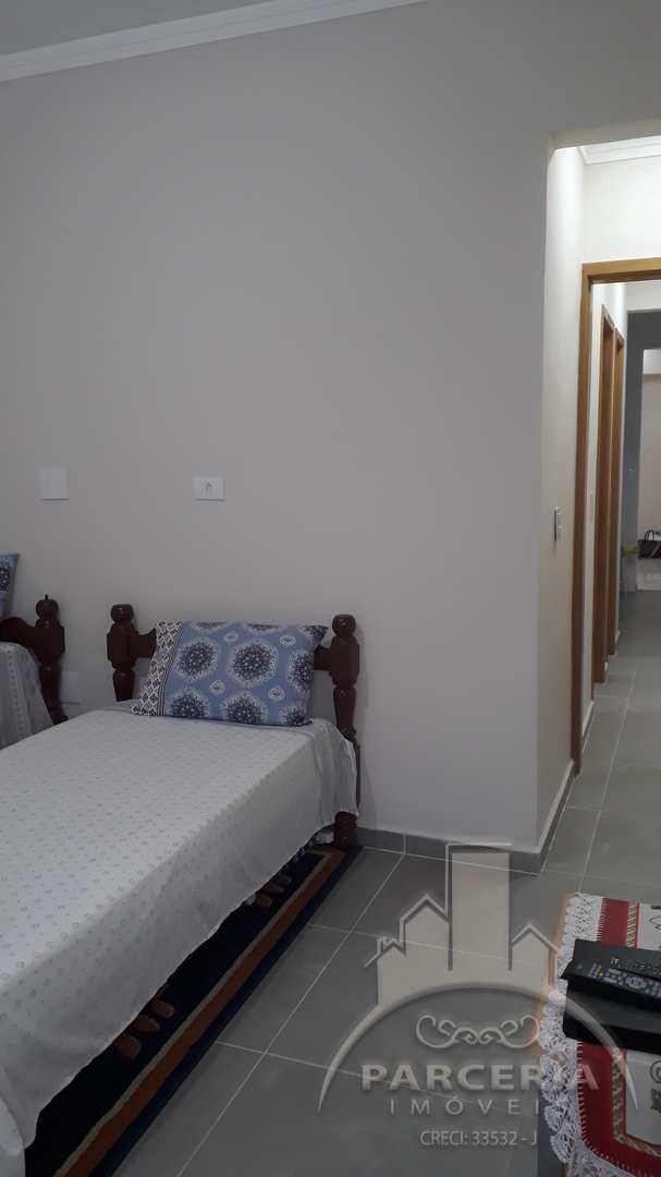 Apartamento com 2 dorms, Jardim Casqueiro, Cubatão - R$ 210 mil, Cod: 1138