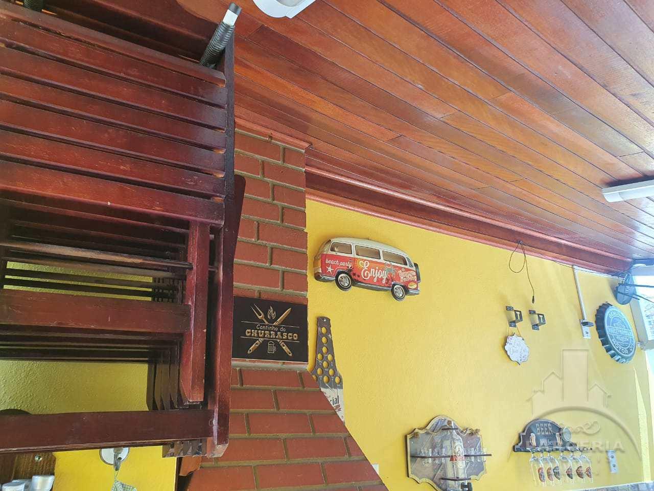Apartamento com 2 dorms, Jardim Casqueiro, Cubatão - R$ 310 mil, Cod: 1148