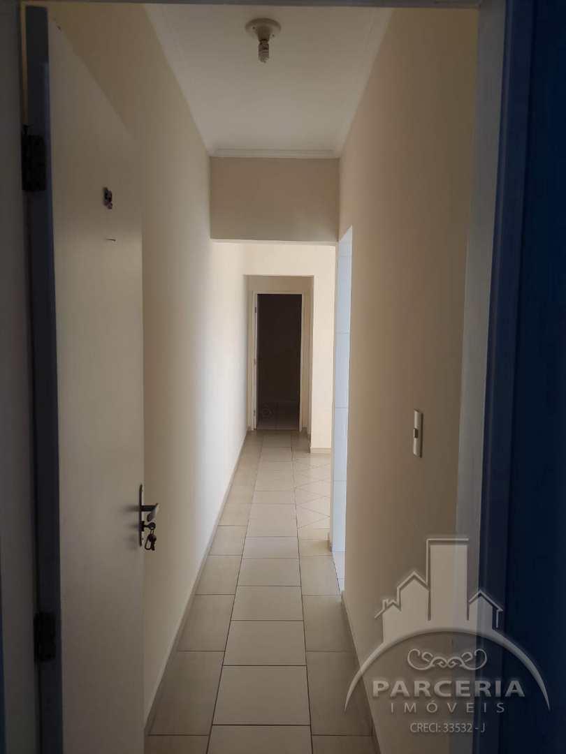 Apartamento com 1 dorm, Jardim Casqueiro, Cubatão - R$ 190 mil, Cod: 1198