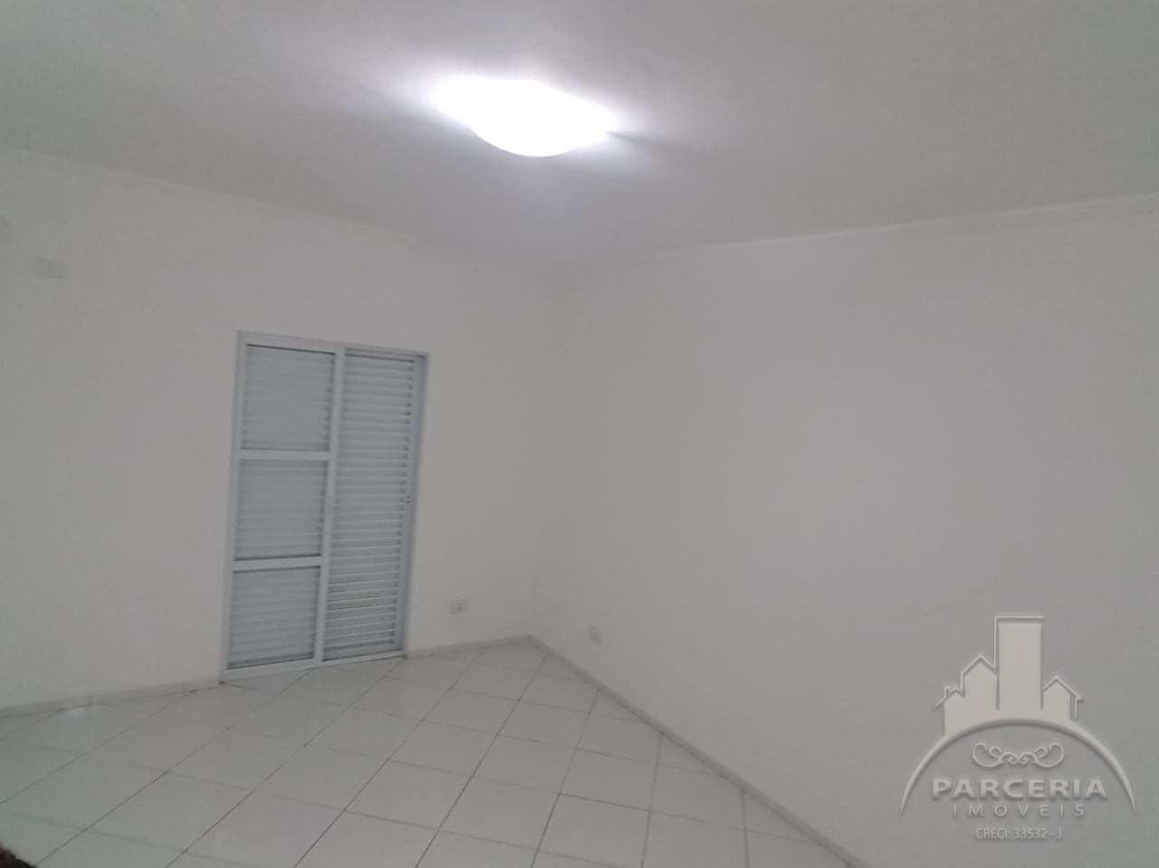 Sobrado com 4 dorms, Jardim Casqueiro, Cubatão - R$ 630 mil, Cod: 1223