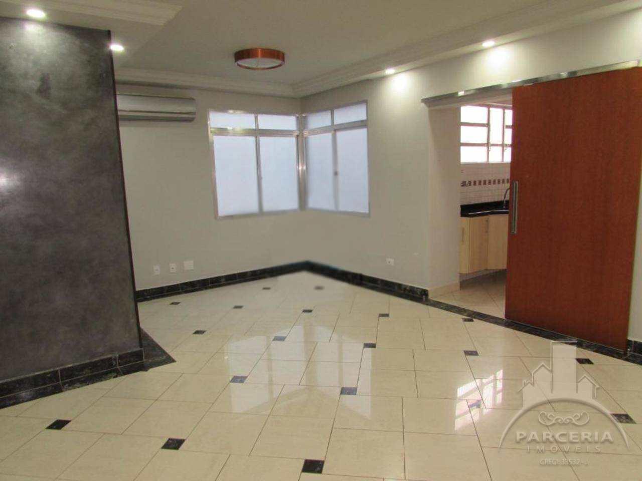 Apartamento com 2 dorms, Gonzaga, Santos, Cod: 1230