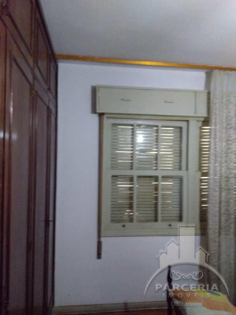 Casa com 4 dorms, Aparecida, Santos - R$ 1.6 mi, Cod: 1231
