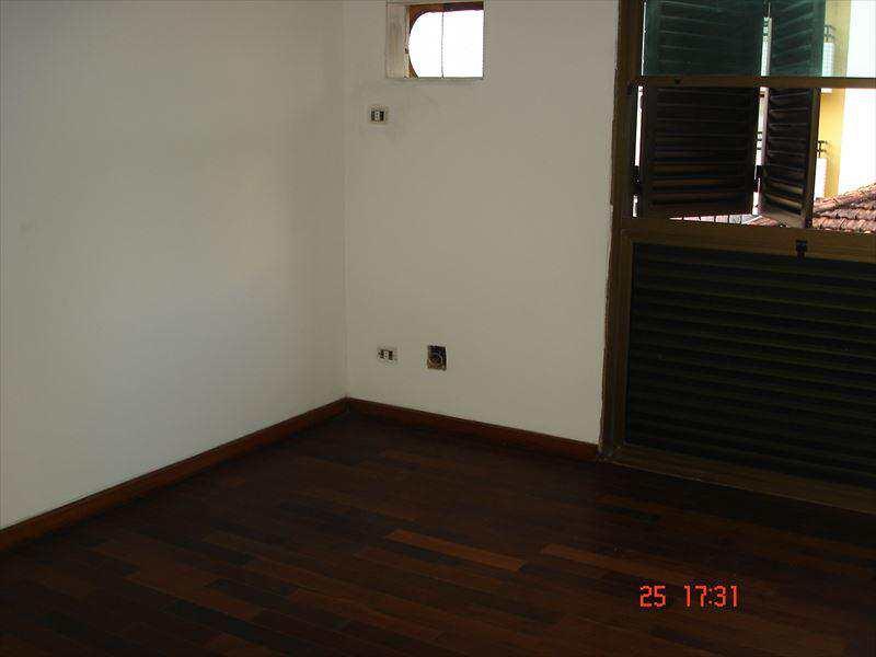 3700-BERNARDINO_DE_CAMPOS_632_020.jpg
