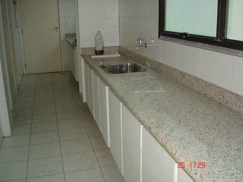 3700-BERNARDINO_DE_CAMPOS_632_011.jpg