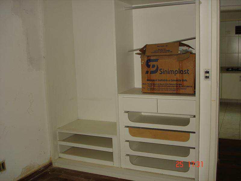 3700-BERNARDINO_DE_CAMPOS_632_022.jpg