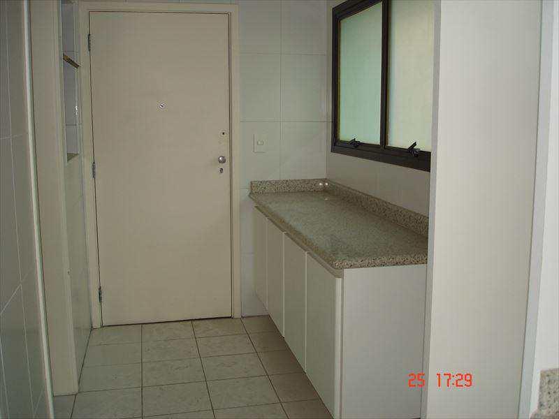 3700-BERNARDINO_DE_CAMPOS_632_012.jpg