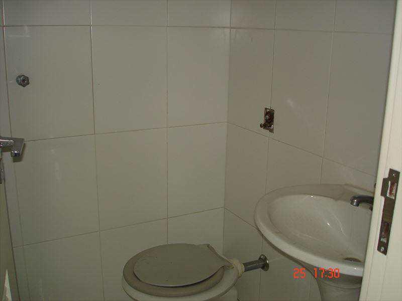 3700-BERNARDINO_DE_CAMPOS_632_016.jpg