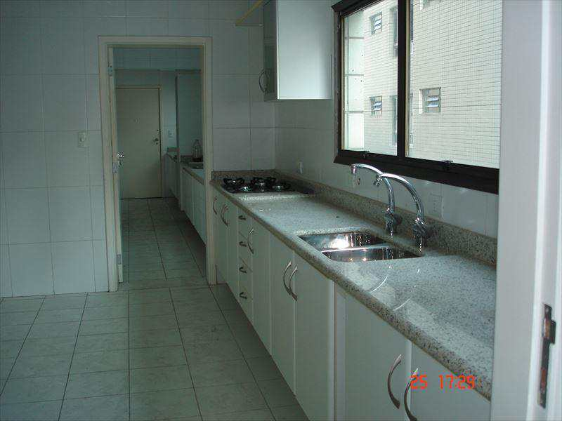 3700-BERNARDINO_DE_CAMPOS_632_009.jpg