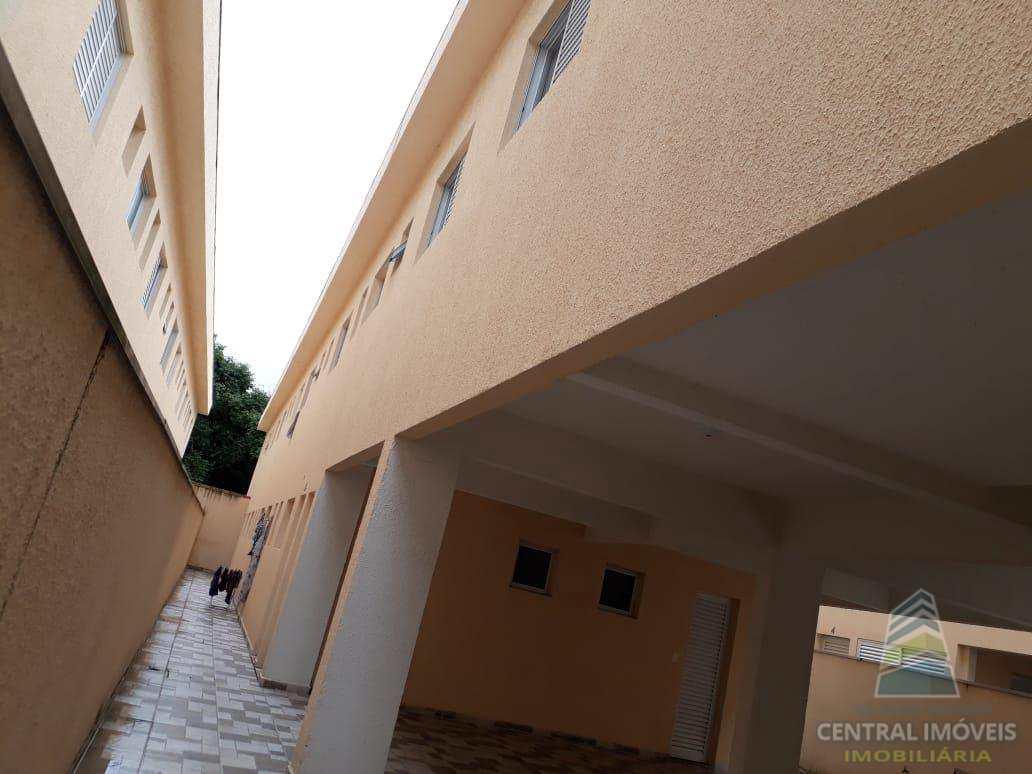 Casa sobreposta ALTA - Vila Sonia - Ligue 13-3329-5200