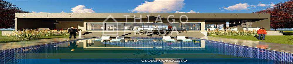 CLUBE_COMPLETO