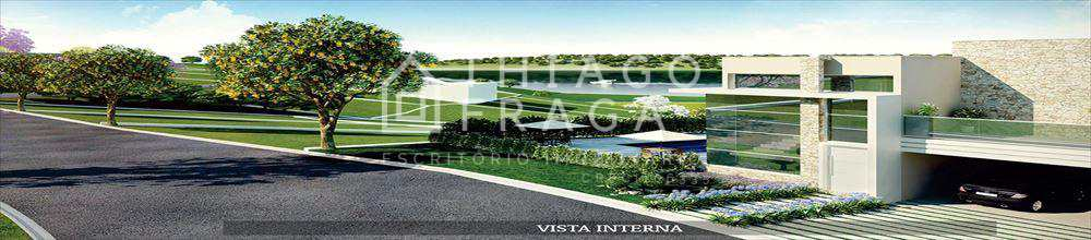 VISTA_INTERNA