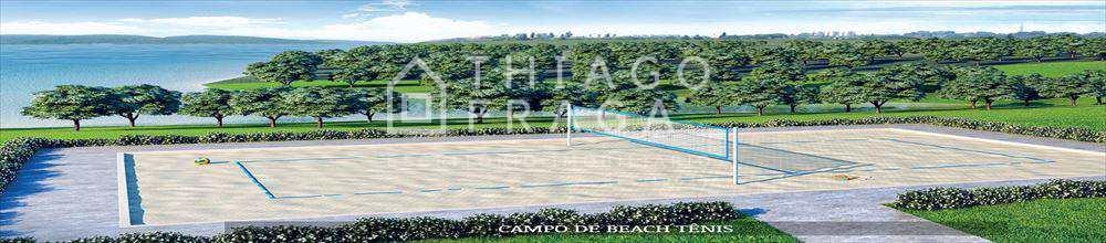 CAMPO_DE_BEACH_TENIS