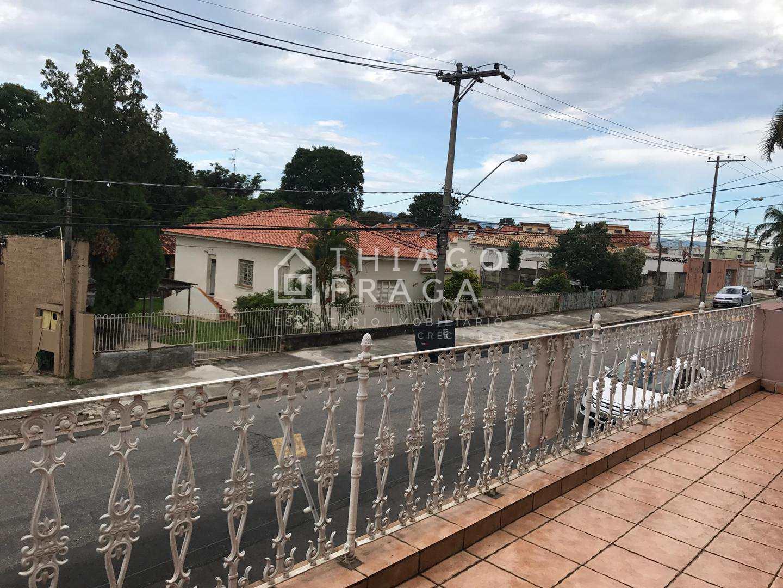 Sobrado Jd. Alvorada - Vila Gomes, 03 dorm, 520 mil - Cod.1064