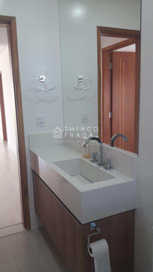 Casa de Condomínio com 3 dorms, Cajuru do Sul, Sorocaba - R$ 700 mil, Cod: 1205