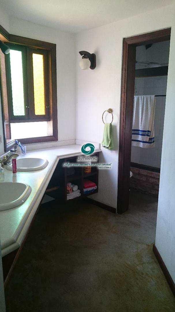 Casa com 4 dorms, São Paulo II, Cotia - R$ 995 mil, Cod: 2610