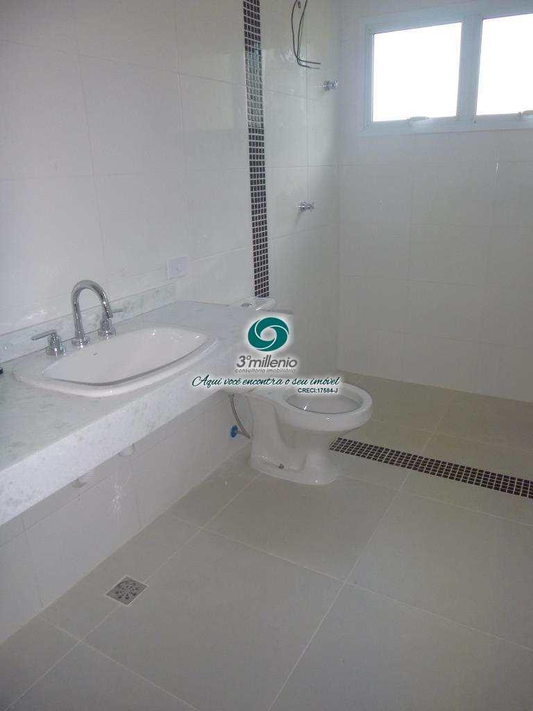 11 Banho suite