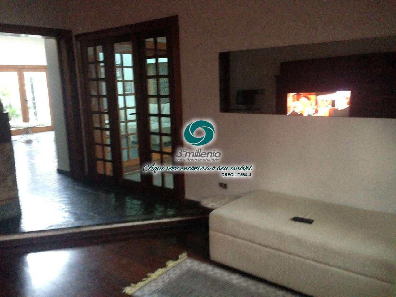 Casa com 3 dorms, Jardim Passargada, Cotia - R$ 1.38 mi, Cod: 1736