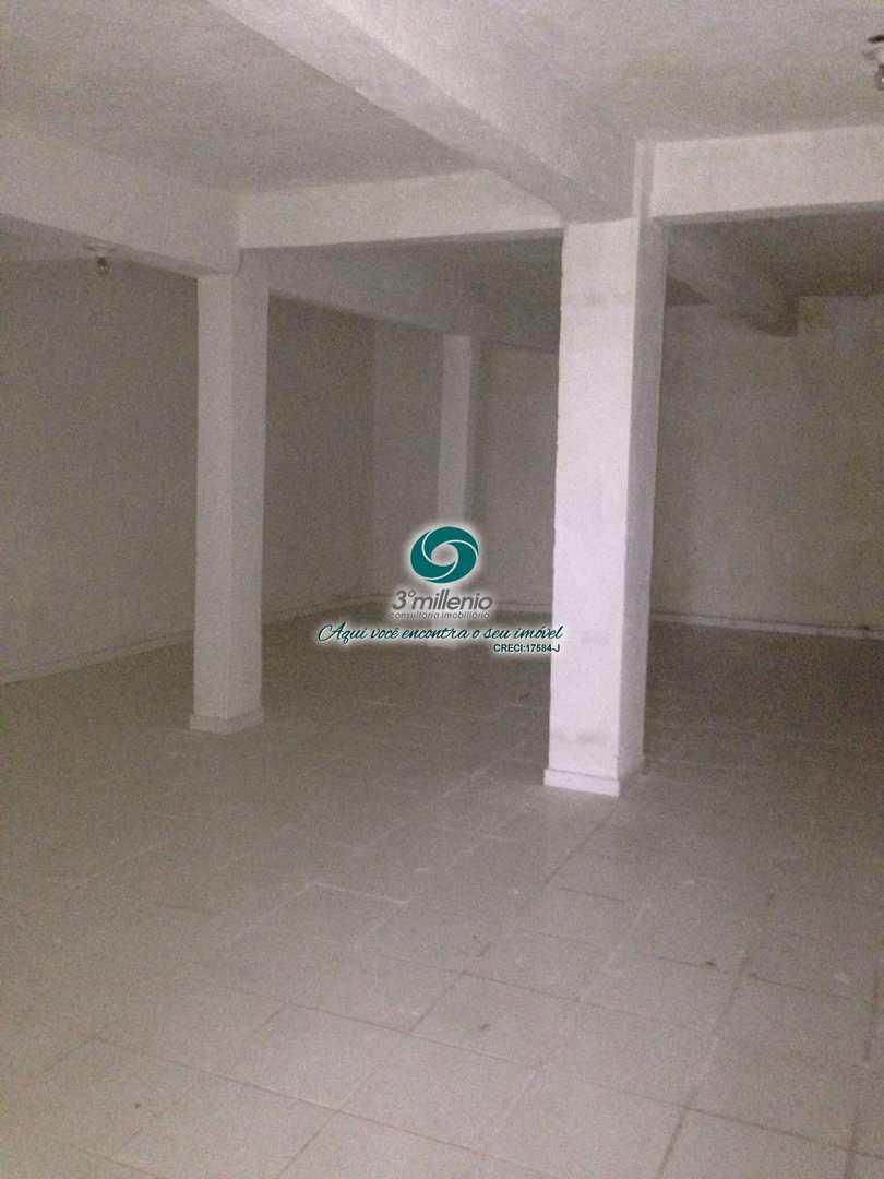 Galpão, para locação com 265 m2. Jardim Recanto Suave Cotia
