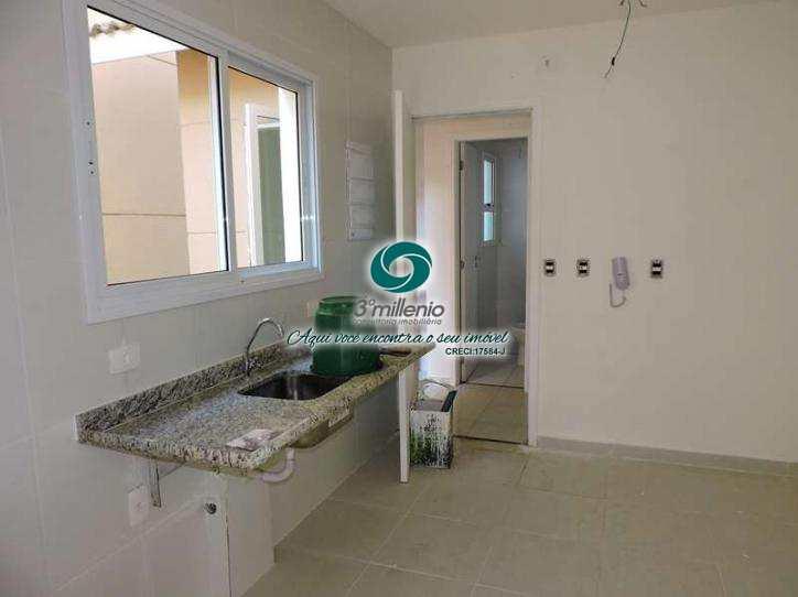 Casa de Condomínio com 3 dorms, Jardim da Glória, Cotia - R$ 800.000,00, 168m² - Codigo: 1147
