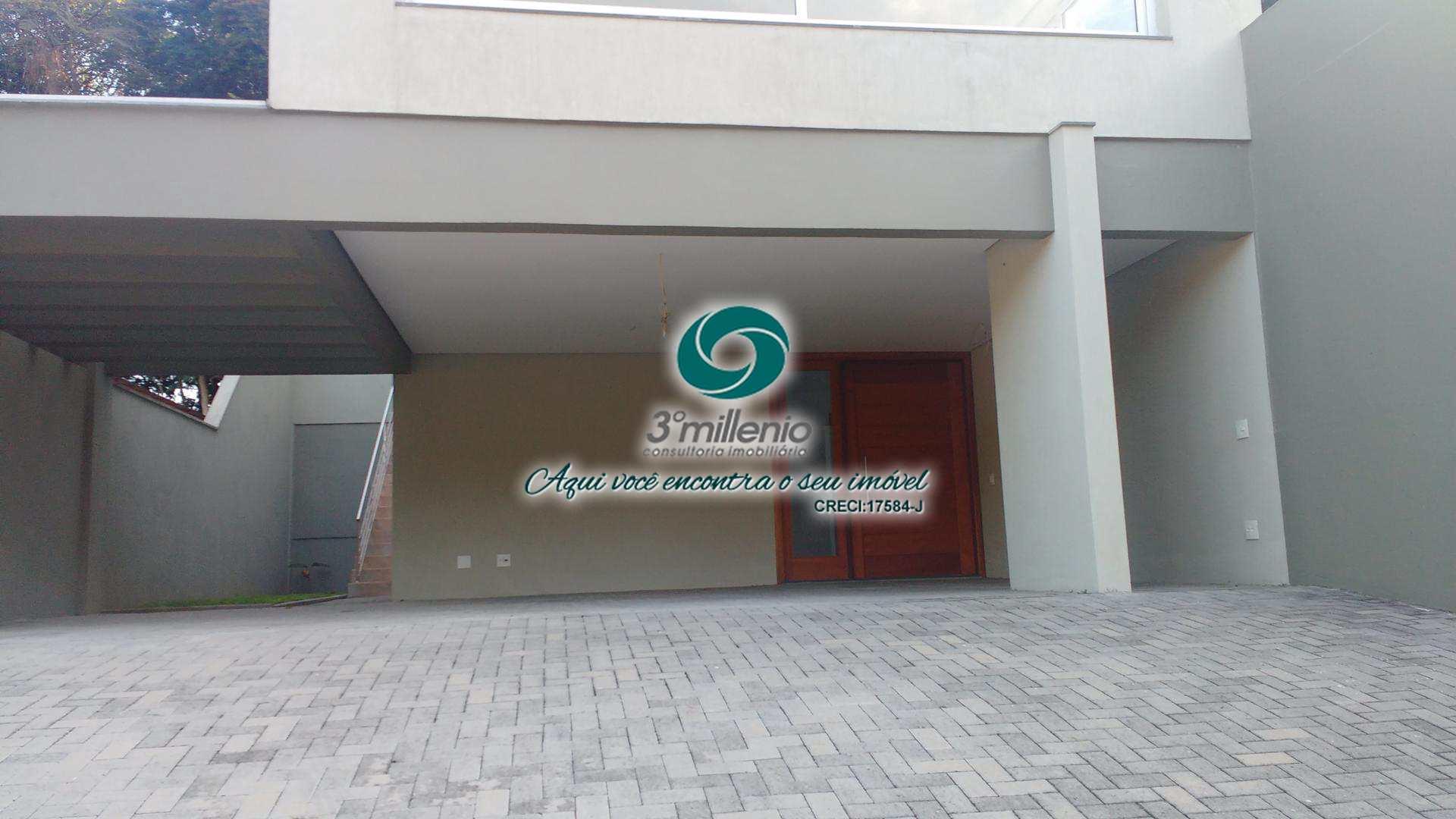 CVLPB (2)