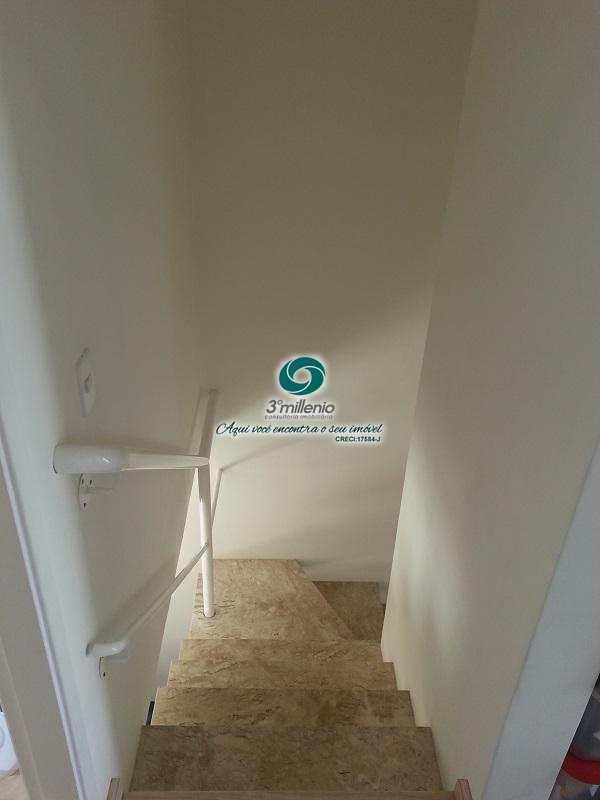 escada.r