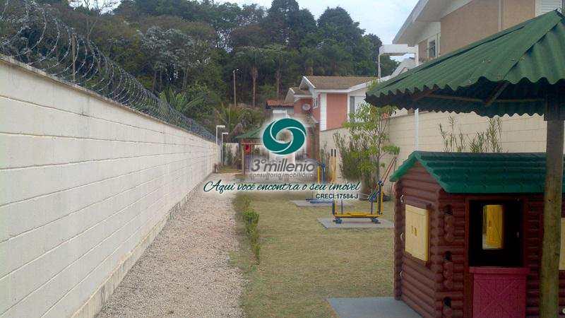 Playground.r3