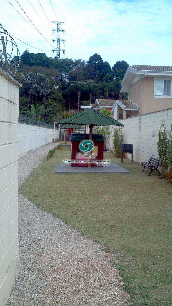 Playground.r1