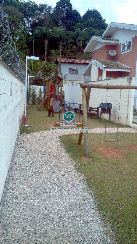 Playground.r4