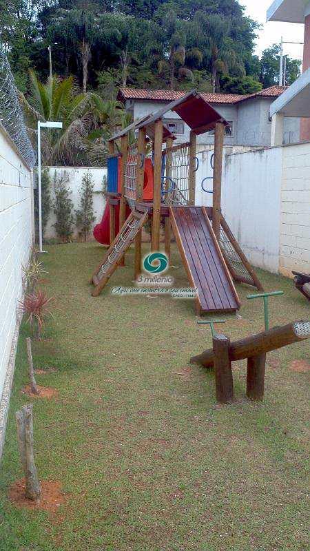 Playground.r5