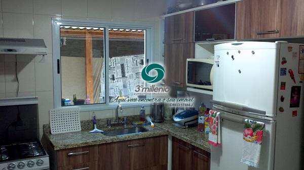 cozinha.r
