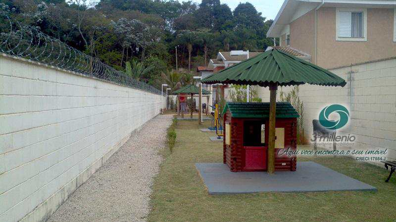 Playground.r2