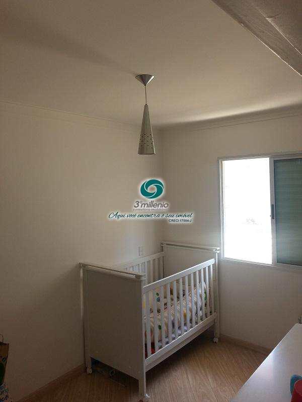 quarto 2.r