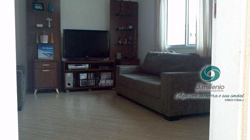 sala de estar.r